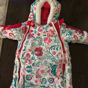Other - ,Tagou one piece coat for babies